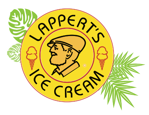 Lappert's Palm Springs